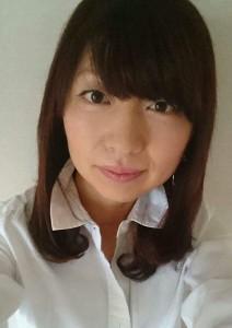 小林尚子さん