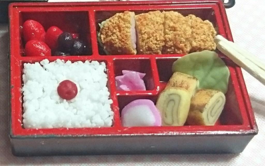 20170502お弁当 (2)A