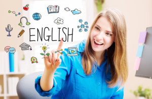 english-concept-with-young-woman_1