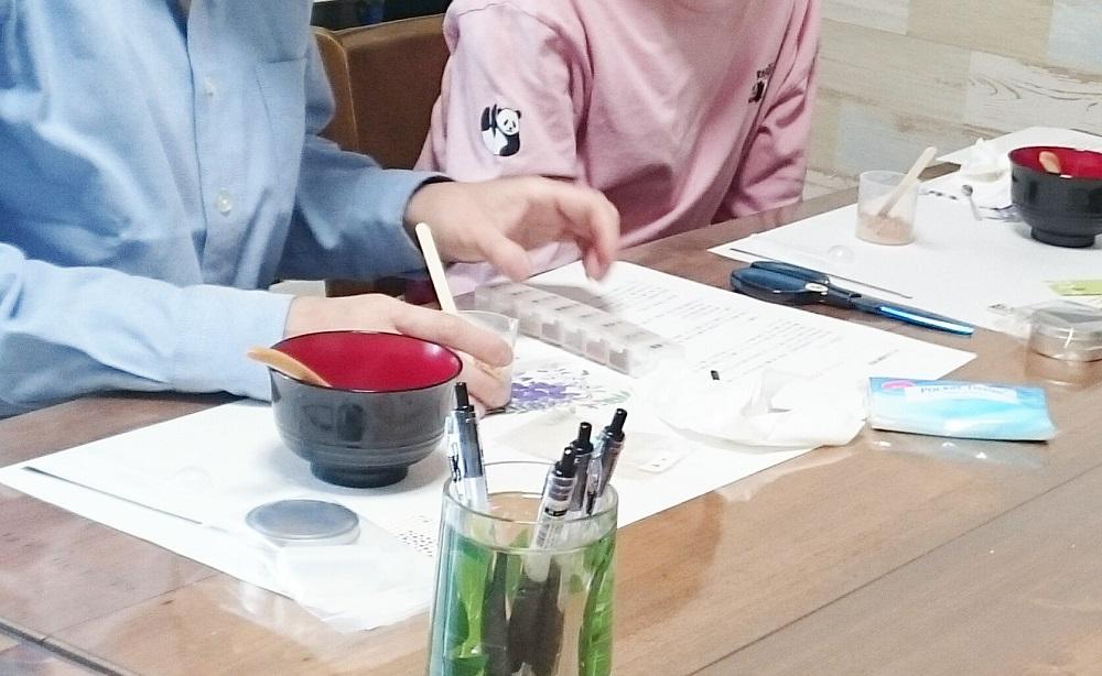 塗香レポ201905A (2)
